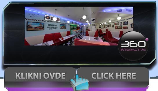 360-city-diner
